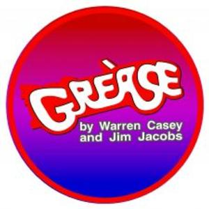 BWW Reports: GREASE Is The Word At The Pearl Theater