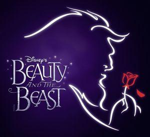 Disney's BEAUTY AND THE BEAST to Launch International Tour in Honor of 20th Anniversary this Fall