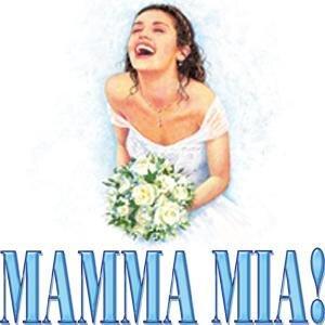 Christine Sherrill, Kimbre Lancaster, Sean Allan Krill and More to Star in MAMMA MIA! in Las Vegas; Full Cast Announced!
