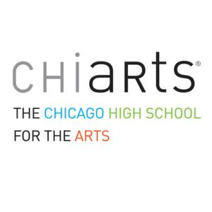 The 'Beat' Goes On at Harris Theater with The Chicago High School for the Arts, 3/6
