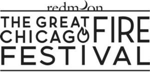 Redmoon Theatre Announces Neighborhood Partners for Great Chicago Fire Festival