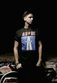 Boys-Noize-to-Launch-US-Tour-Next-Week-20121118