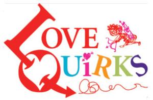 LOVE QUIRKS Gets Industry Reading at Elektra Theatre, 5/19