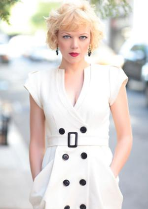 emily bergl filmographieemily bergl instagram, emily bergl, emily bergl twitter, emily bergl height, emily bergl imdb, emily bergl husband, emily bergl grey's anatomy, emily bergl interview, emily bergl carrie 2, emily bergl net worth, emily bergl filmographie, emily bergl married, emily bergl hot