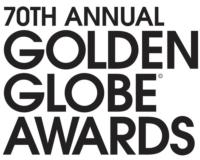 2013-GOLDEN-GLOBE-AWARDS-Nominations-Announced-20121213
