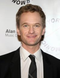 Neil Patrick Harris Directs Sleight-of-Hand Show NOTHING TO HIDE at the Geffen, Now thru 1/6