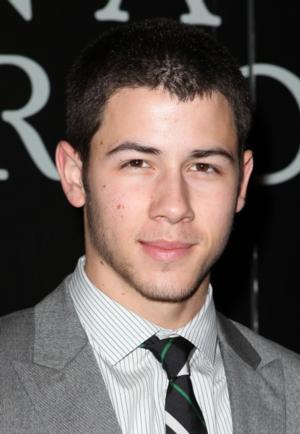 Nick Jonas Returns to TV in DirecTV's MMA Drama NAVY ST.