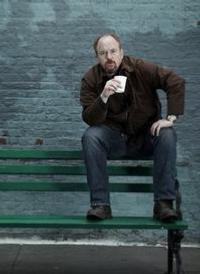 LOUIE Season 4 Pushed to Spring 2014 by FX