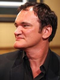 SiriusXM Broadcasts TARANTINO ON TARANTINO Event Tonight