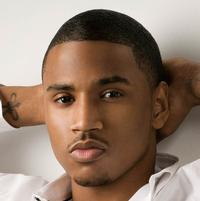 Trey-Songz-to-Hit-the-Road-on-the-Chapter-V-World-Tour-Tickets-on-Sale-1012-20121009