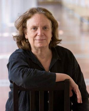 Boston College to Welcome Anne Bogart for Inaugural 'Perspectives on Theatre Series' Lecture, 4/30