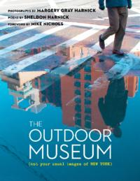 Kate Baldwin to Perform at Harnick's OUTDOOR MUSEUM Book Signing, 11/30