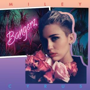 Miley Cyrus to Launch Bangerz Tour on Valentine's Day 2014; Dates Announced