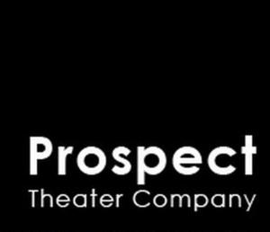 Prospect Theater Company to Present Concert Reading of THE FLOOD, 10/19