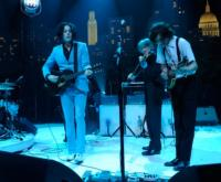 Jack White, Gary Clark Jr Among AUSTIN CITY LIMITS Season 38