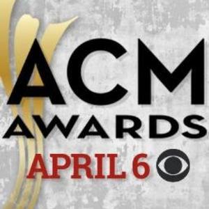 Radio Award Winners Announced for the 49th ACM Awards