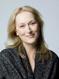 Meryl Streep Donates $1 Million to The Public Theater in Honor of Joseph Papp and Nora Ephron