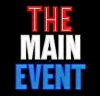 ION Television's New Original Series, WWE MAIN EVENT, Makes Strong Debut