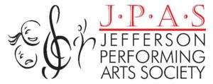 Jefferson Performing Arts Society Seeks Nominations for 2014-15 JPAS Celebrities; Deadline 3/30