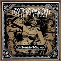 EMPRESARIOS' Second Album, El Sonido Magico, to be Released 11/13