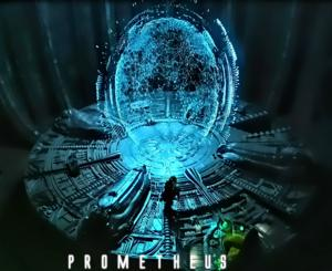 Ridley Scott Confirms Prometheus 2 is Coming!