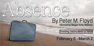 BWW Review: ABSENCE Offers Inside View of Dementia