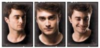 Daniel-Radcliffe-Preps-for-Starring-Role-in-Michael-Grandages-THE-CRIPPLE-OF-INISHMAAN-in-the-West-End-20010101