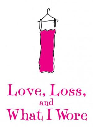 BWW Reviews: LOVE, LOSS, AND WHAT I WORE at Cookeville Performing Arts Center