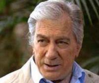 Muere-el-primer-actor-Joaqun-Cordero-20010101