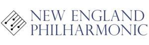 The New England Philharmonic Announces 2014-15 Season