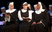 BWW-Reviews-SISTER-ACT-Lifts-Spirits-in-Durham-20010101