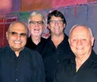JazzTime Band Plays Vicky's of Santa Fe Sundays, Beg. Today, 10/7