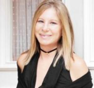 Barbra Streisand on THE NORMAL HEART: 'I Tried Very Hard to Get It Made'