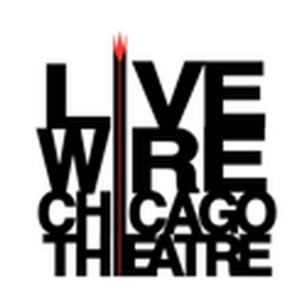 LiveWire Chicago Stages PARTNERS at Den Theatre, Now thru 7/20