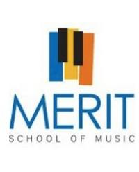 Merit School of Music to Send 18 Suzuki-Alegre Strings Students to Suzuki World Convention in Japan