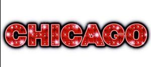 CHICAGO Returns to PlayhouseSquare, Feat. John O'Hurley and More, Now thru 1/12