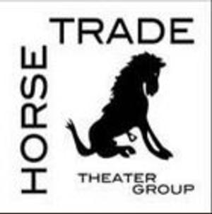 Horse Trade to Present STAND UP AND TAKE YOUR CLOTHES OFF and More, April 2014