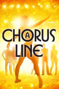 A-CHORUS-LINE-at-the-Fulton-Theatre-20010101