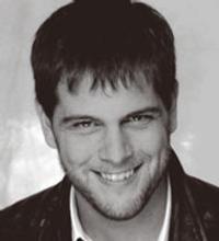 Mariano-Detry-impartir-cursos-de-repertorio-para-profesionales-20010101