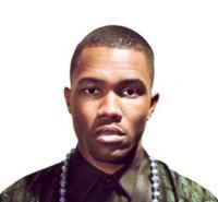 Frank Ocean Music to Be Featured on The CW's GOSSIP GIRL