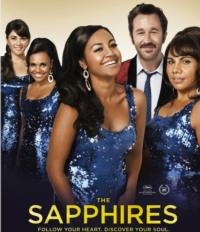 THE SAPPHIRES Among Nominees for Australian Academy of Cinema Awards