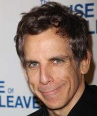 Olivia Wilde, Ben Stiller, Danny Glover Pressure UN to Support RYOT's UNDENY Campaign