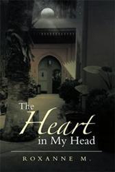 Author Exemplifies Universal Love Through Novel