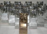 BAFTA Launches Call for Entries for British Academy Scotland Awards 2013