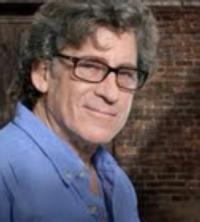 Paul Michael Glaser to Star as 'Tevye' in FIDDLER ON THE ROOF UK Tour