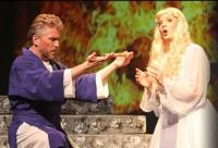 Regional Opera Company of the Week: Boheme Opera, NJ