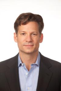 NBC News' Richard Engel Safe After Syrian Kidnapping