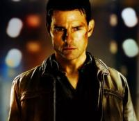 Film Society of Lincoln Center Announces AN EVENING WITH TOM CRUISE, 12/17