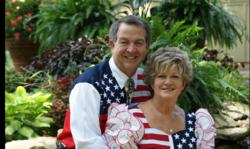 Cruise Dreams Announces Square Dance Group Cruise with Jay Krebs