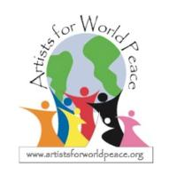 Stephen Carrasco, Andrea Goss and More Set for Concert to Benefit Artists for World Peace Today, 11/4